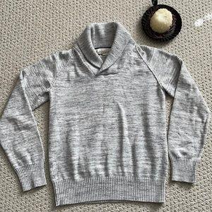 H&M LOGG Cozy knit sweater